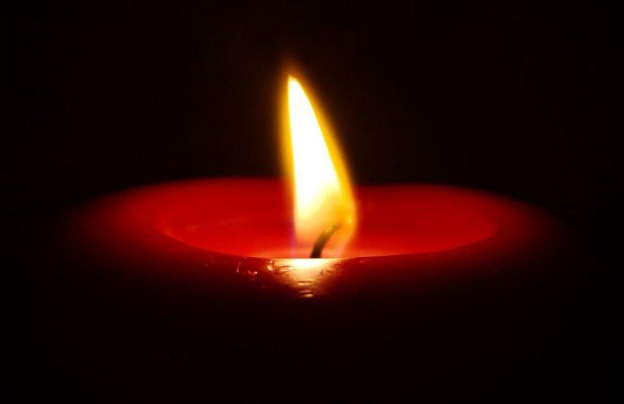 ВМглине вДТП погибла девушка ипострадали двое мужчин
