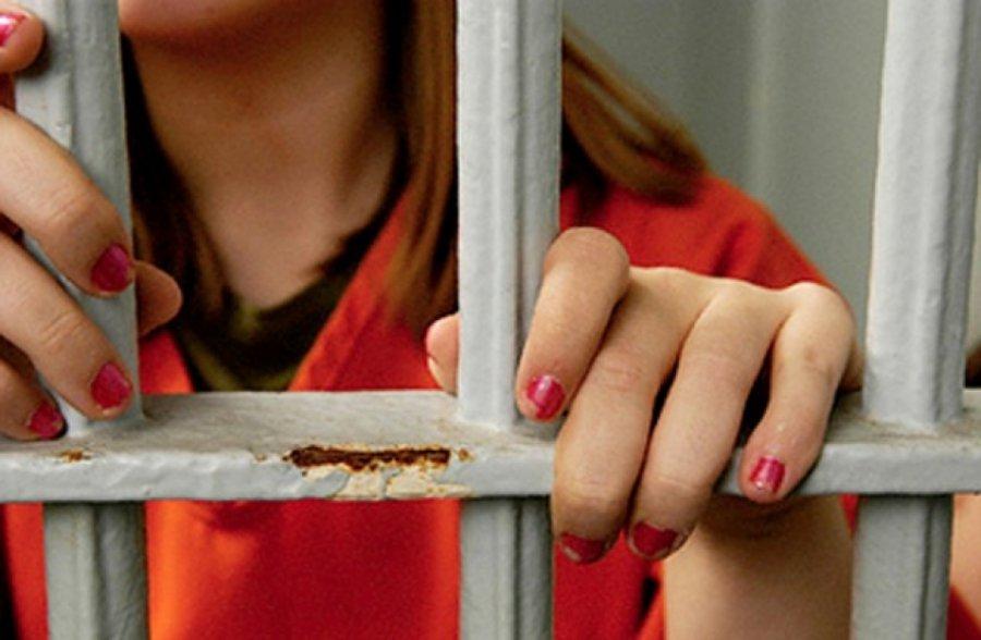Жительница Унечского района предстанет перед судом заубийство сожителя