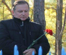 Брянский чиновник незаконно начислил себе премий на 127 тыс. рублей