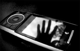 """Брянец оригинально наказал соседа-подростка за """"кражу"""" интернета"""