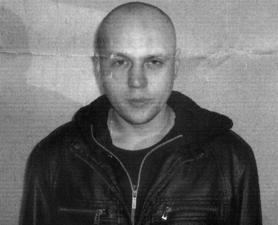 ВБрянской области арестован подозреваемый вубийстве трёх человек