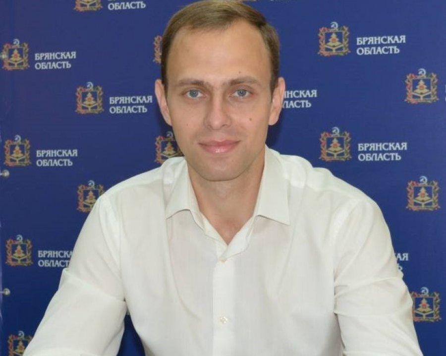 Брянскому блоггеру Виткевичу грозят уголовным делом после жалобы Турыкина