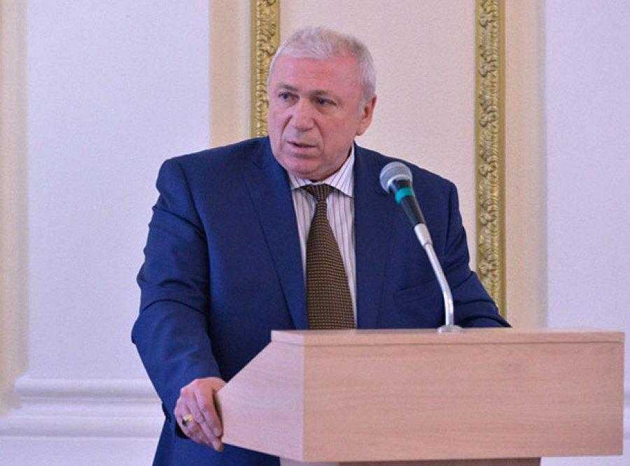 Суд отказал всмягчении вердикта бывшему основному ветврачу Брянской области
