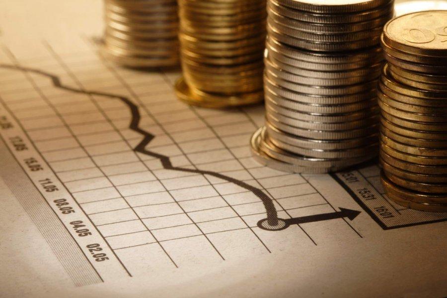 Доходы бюджета Могилевской области за 2017 год составили 1 053,3 млн. рублей