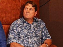 Брянского депутата Тюлина оставили под арестом