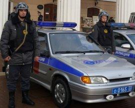 Жена начальника Брянского УМВД подала в суд на экс-полицейского Таирова