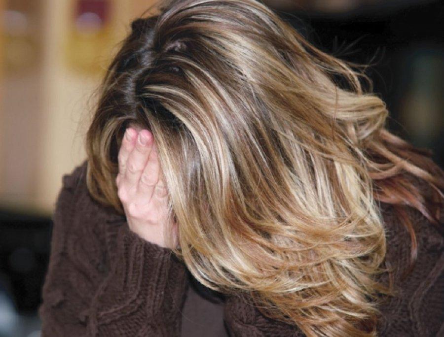 Жительницу Брянска, заразившую любовника ВИЧ, осудили условно
