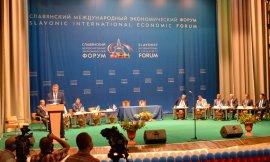 В Брянской области заговорили об импортоопережении