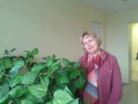 Пропала женщина из города Брянска