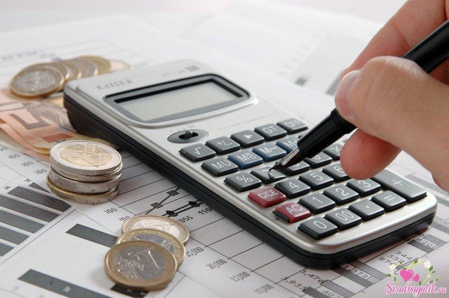 Правительство России позаботилось о сбалансированности бюджета Брянской области