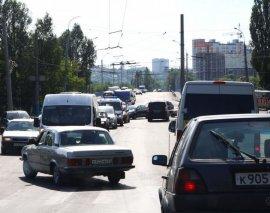 Власти не могут найти подрядчика на строительство путепровода Брянск-I