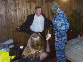 В Брасово осудят алиментщика, задолжавшего сыну более 800 тысяч рублей
