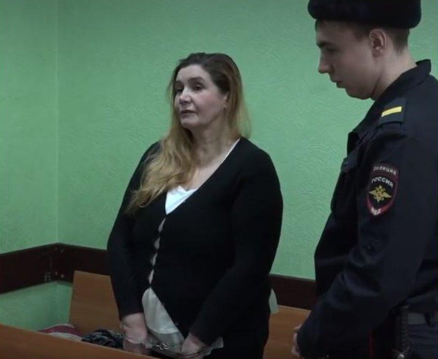 ВБрянске хозяев скандальной компании  «Окор» осудили на18 лет колонии