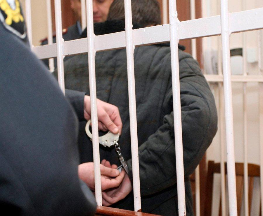 «Разносторонний» злоумышленник изСтародуба получил отсуда 11 лет и3 месяца