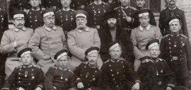 В Брянске увековечат память Дорогобужского полка