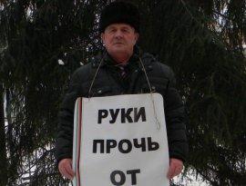 Земельный скандал в Брянске: прокуратура чиновникам не указ