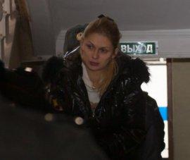 В Брянске Сивакова и родные жертв ДТП пообщаются со СМИ