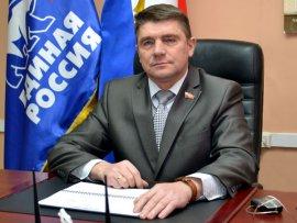 Брянские единороссы комментируют итоги референдума в Крыму