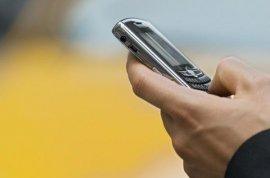 Житель Жирятино забыл про «мобильный банк» и лишился 8 тысяч рублей