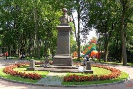 В Брянске отметят День рождения А. К. Толстого