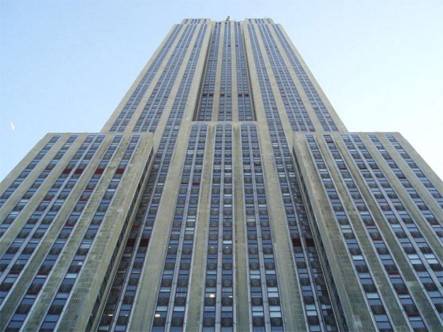 скачать небоскреб игру - фото 2