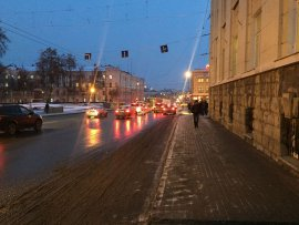 Как Брянск готовится к приезду Дмитрия Медведева