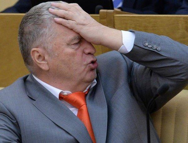 Прокуратура накажет заместителя мэра Брянска Юрия