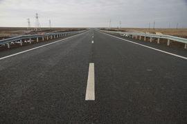 В Погаре обещают построить объездную дорогу