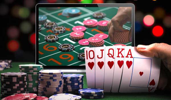 Как получить бонус в казино