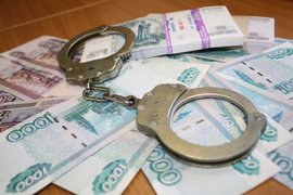 Жительница Климовского района провернула аферу с жильем на 1,2 млн рублей