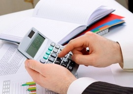В Брянской области на инициативное бюджетирование потратят 100 млн рублей