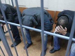 На Брянщине похитители 350 тонн дизтоплива не разжалобили суд