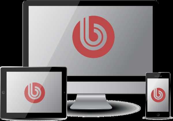 Разработка интернет-магазина на 1С-Битрикс: основные преимущества