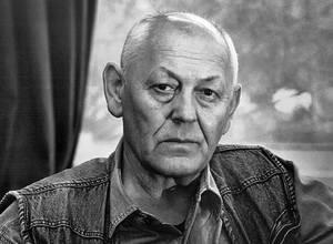 Скончался брянский известный художник Валерий Херувимов