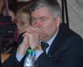 Брянский экс-депутат Малашенко не откажется от надбавки к пенсии