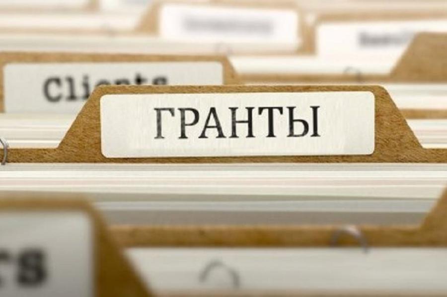 Более 40 брянских НКО получат 15 миллионов рублей