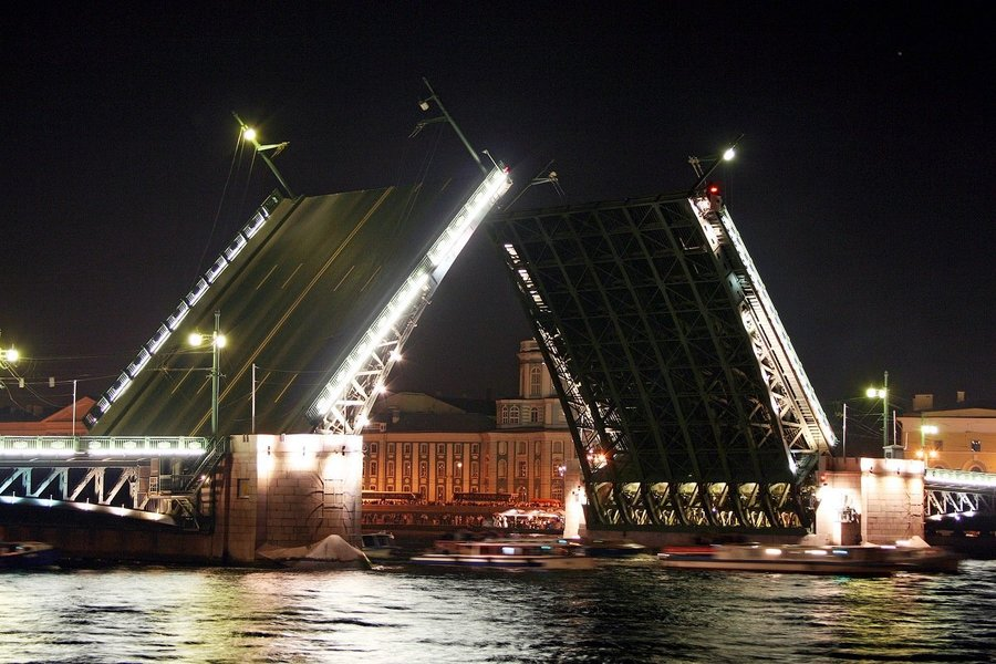 Картинки санкт-петербурга достопримечательности, красивые картинки