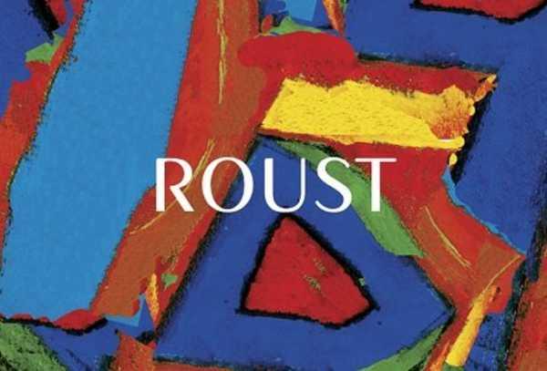Компания roust официальный сайт скачать книгу ашманов оптимизация и продвижение сайтов