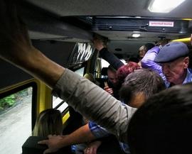 В Брянске с 1 октября подорожают льготные проездные