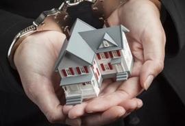 Житель Брянска ответит в суде за аферу с жильем