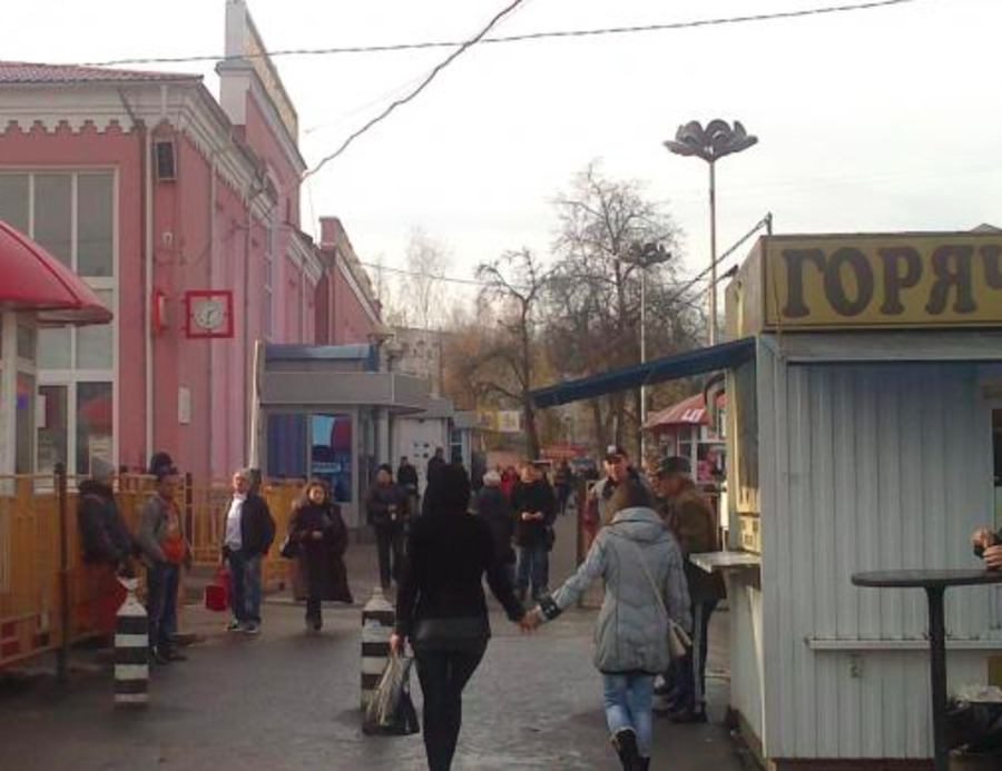 адрес брянска автовокзалальфа банк самара кредит