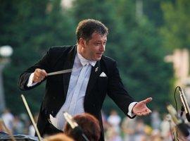 В Брянске пройдёт благотворительный концерт в поддержку детей-аутистов