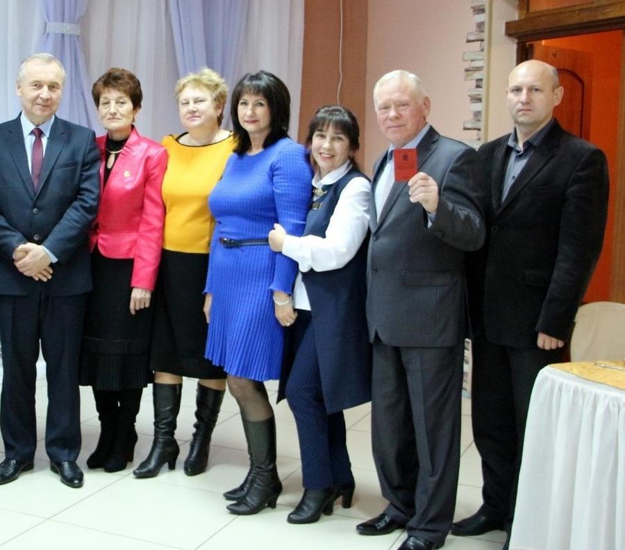 Чиновник посоветовал замерзающим жителям Дубровки терпеть и молчать