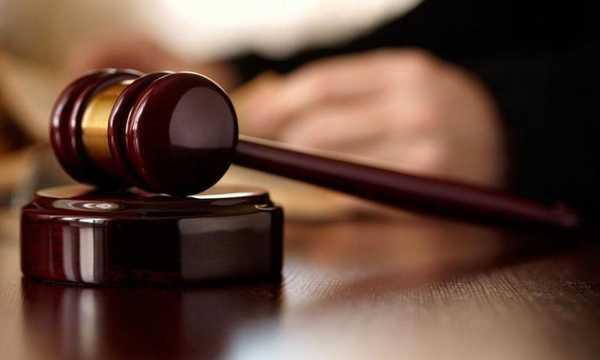 В Брянске 14-летний парень украл у друга золотые украшения и сдал их в ломбард