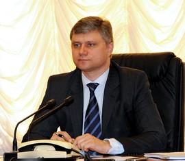 В Брянск с визитом прибывает главный железнодорожник России