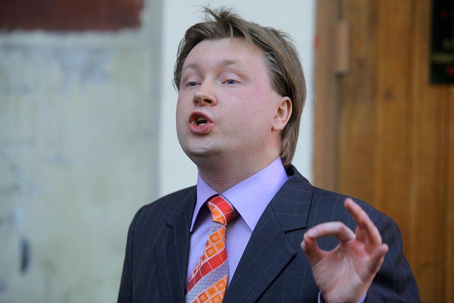Активисты ЛГБТ-движения хотят провести гей-парады в 2-х городах Смоленской области