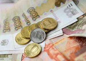 В Дубровке работникам ООО «Брянский лён» задолжали 3,5 млн рублей