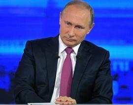Брянские чиновники дрожат перед «прямой линией» с Путиным