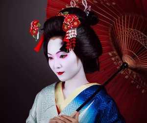 В Брянске состоится фестиваль японской культуры