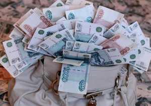 Брянская область получит грант в 1 млрд рублей за высокие достижения